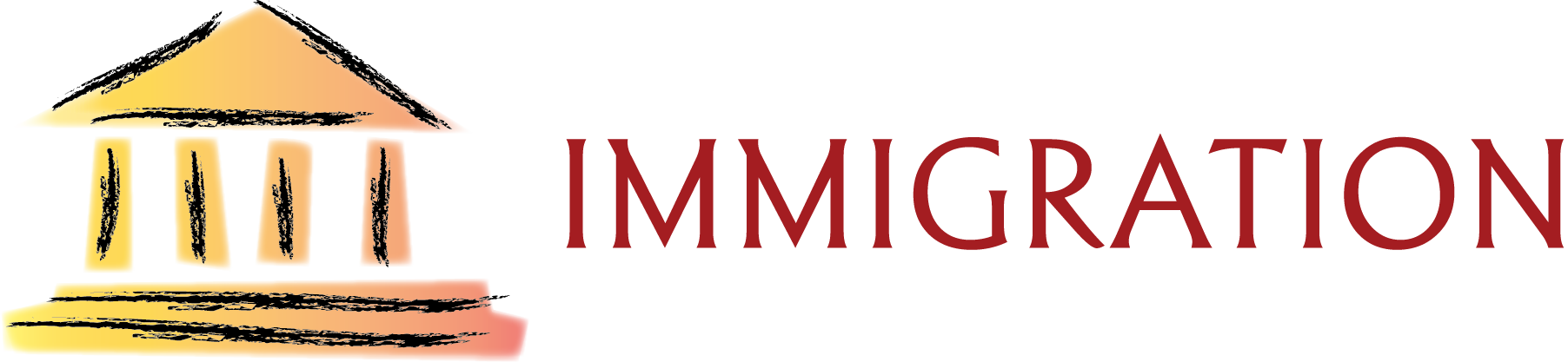 Immigration_Initiative_h_logo
